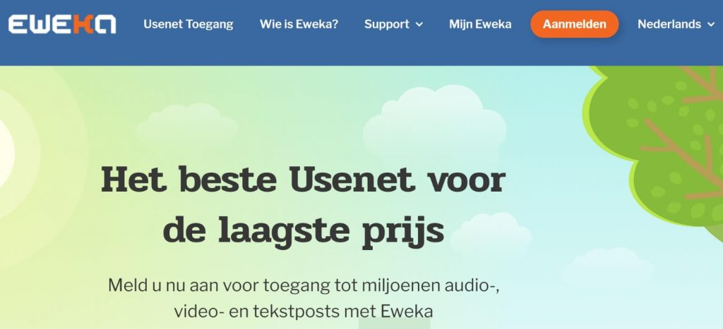 Eweka review