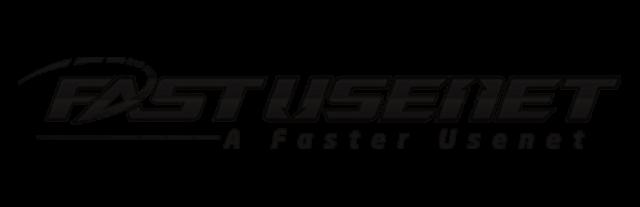 Fast Usenet - Wereldwijde usenet provider
