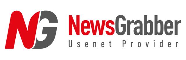 newsgrabber usenet provider