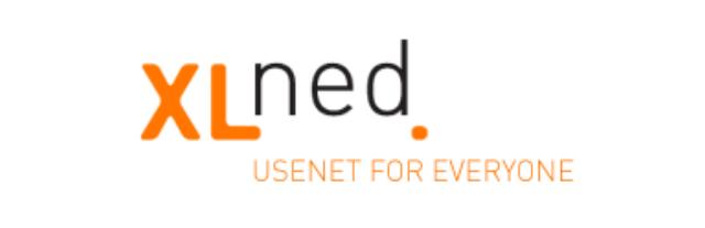 Nederlandse Usenet provider XLNed